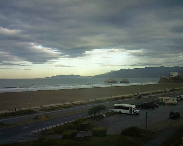 beach-cam
