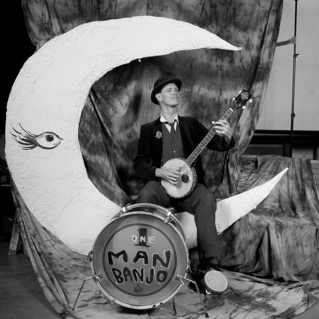 1_man_banjo