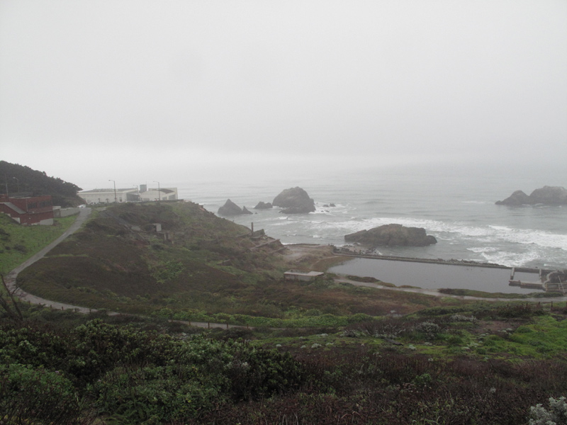cliffs_jan2011