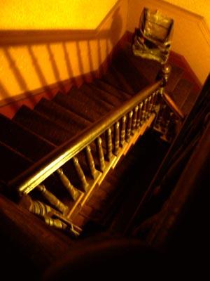 kristin's_stairs