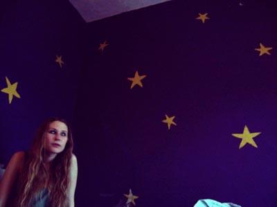 kristin's_stars