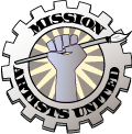 mission_artists_united