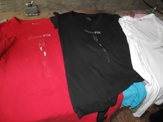 ohlone_shirt1