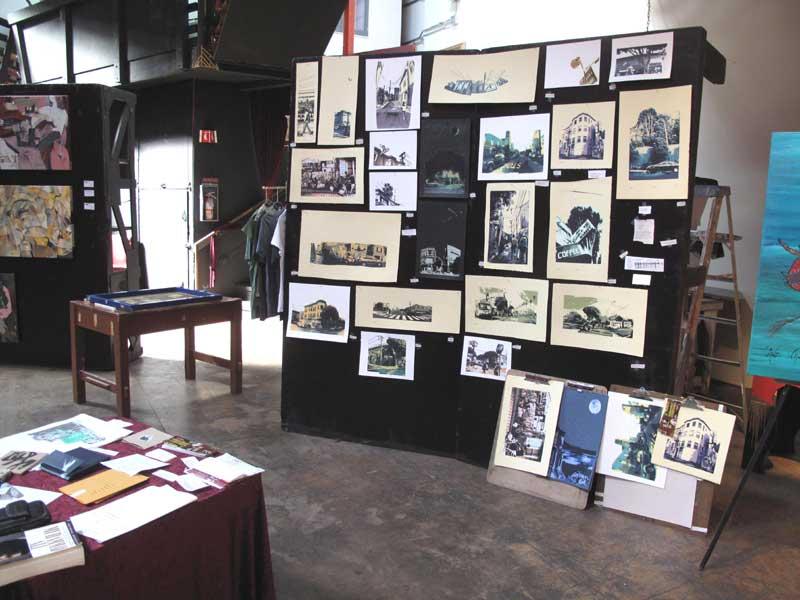 open_studios_2010