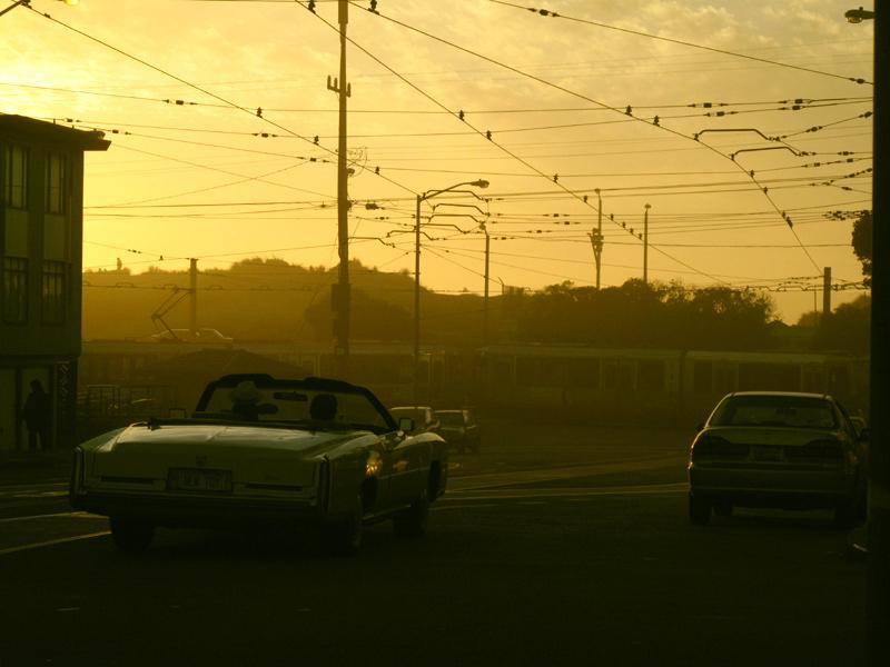 sunset2_2011