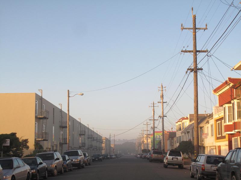 sunset_2011