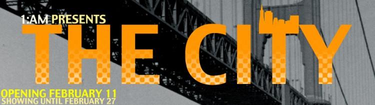 the_city_web