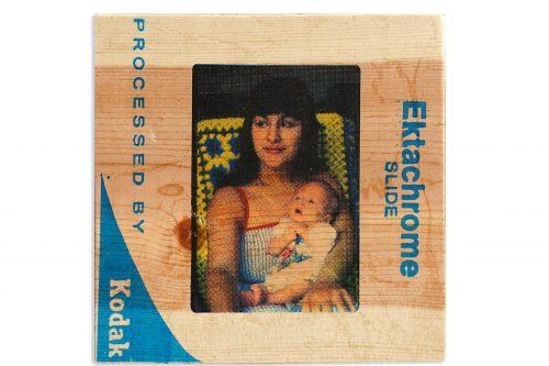 Irvine 1979