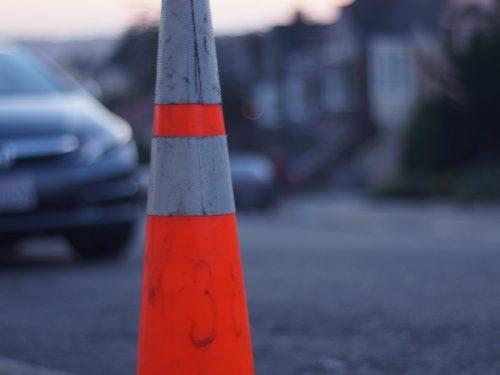 Model Cone