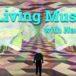 Living Music with Nadia Sirota