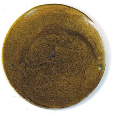 Concentrix Record (backside)