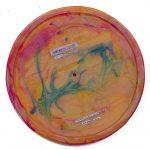 Tacky Edison Record