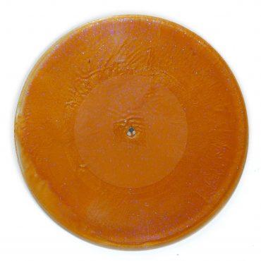 Skin Deep Record