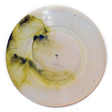 Asymmetrical Record