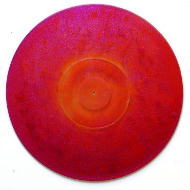 Rainbow's Gravity Record