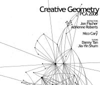 Creative Geometry