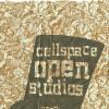 2009 Opensstudios Poster