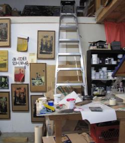 2012 Open Studio 4