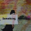 Fischer Jon Image4 E1387471752368