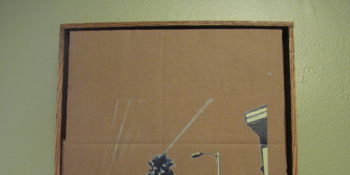 Art On Trash Boxes4