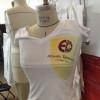 Atlantic Coffee Shirt E1439359057522