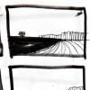 Beach Sketches Mod1