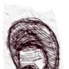 Ben Sketch