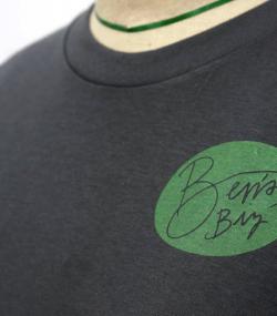 Bens Biz Shirt2