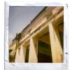 Building Polaroid