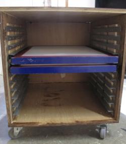 Cabinet2 750x562