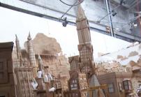 Cardboard City1