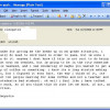 Cleo Email1