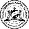 Cma Seal