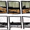 Coast Sketches Mod1