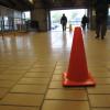 Cones14