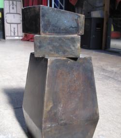 Cory Best Sculpture2