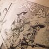 Cowboysindians2