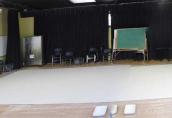 Daldr Floor 1