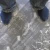 Daldr Floor 4