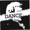 Dance Mozart