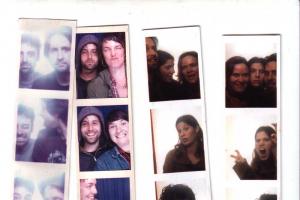 Feb 2011 Photobooths1