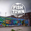 Fishtown Logo Example2