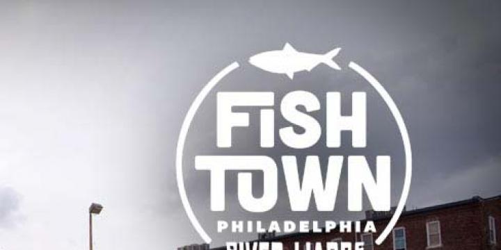 Fishtown Logo Example2