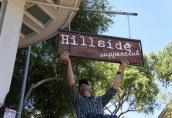 Hillside Install3 Resize
