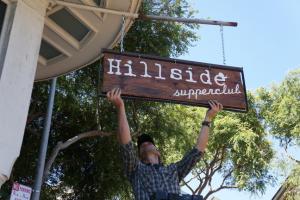 Hillside Install3 Resize1