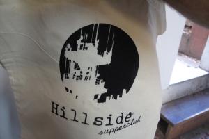 Hillside Tote2