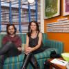Jon Fischer Beth Waldman Startup Art Faor 2015