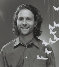 Jon Portrait1