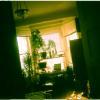 Jons Room