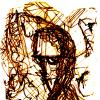 K R Sketch